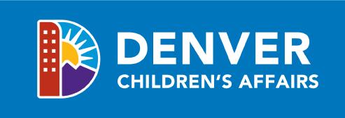 Denver-Office-of-Childrens-Affairs