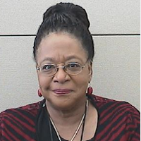 Dr. Sharon Bailey